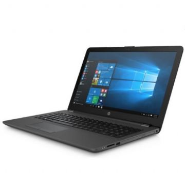 "HP 250 G6 Laptop, 15.6"", i5-7200U, 4GB, 128GB SSD"